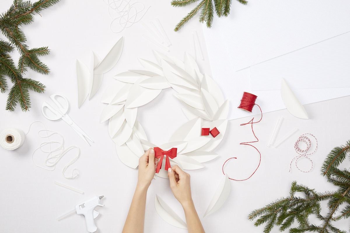 miss-cloudy-pauline-loctin-de-serres-christmas-campaign-origami-paper-art-folding.jpg
