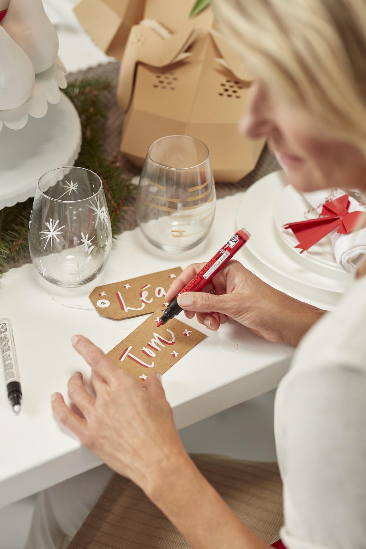 miss-cloudy-pauline-loctin-de-serres-christmas-campaign-origami-paper-art-folding-4.jpg