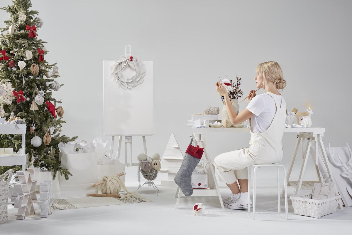 miss-cloudy-pauline-loctin-de-serres-christmas-campaign-origami-paper-art-folding-2.jpg