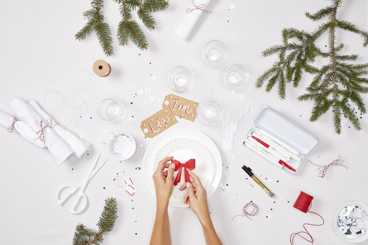 miss-cloudy-pauline-loctin-de-serres-christmas-campaign-origami-paper-art-folding-3.jpg