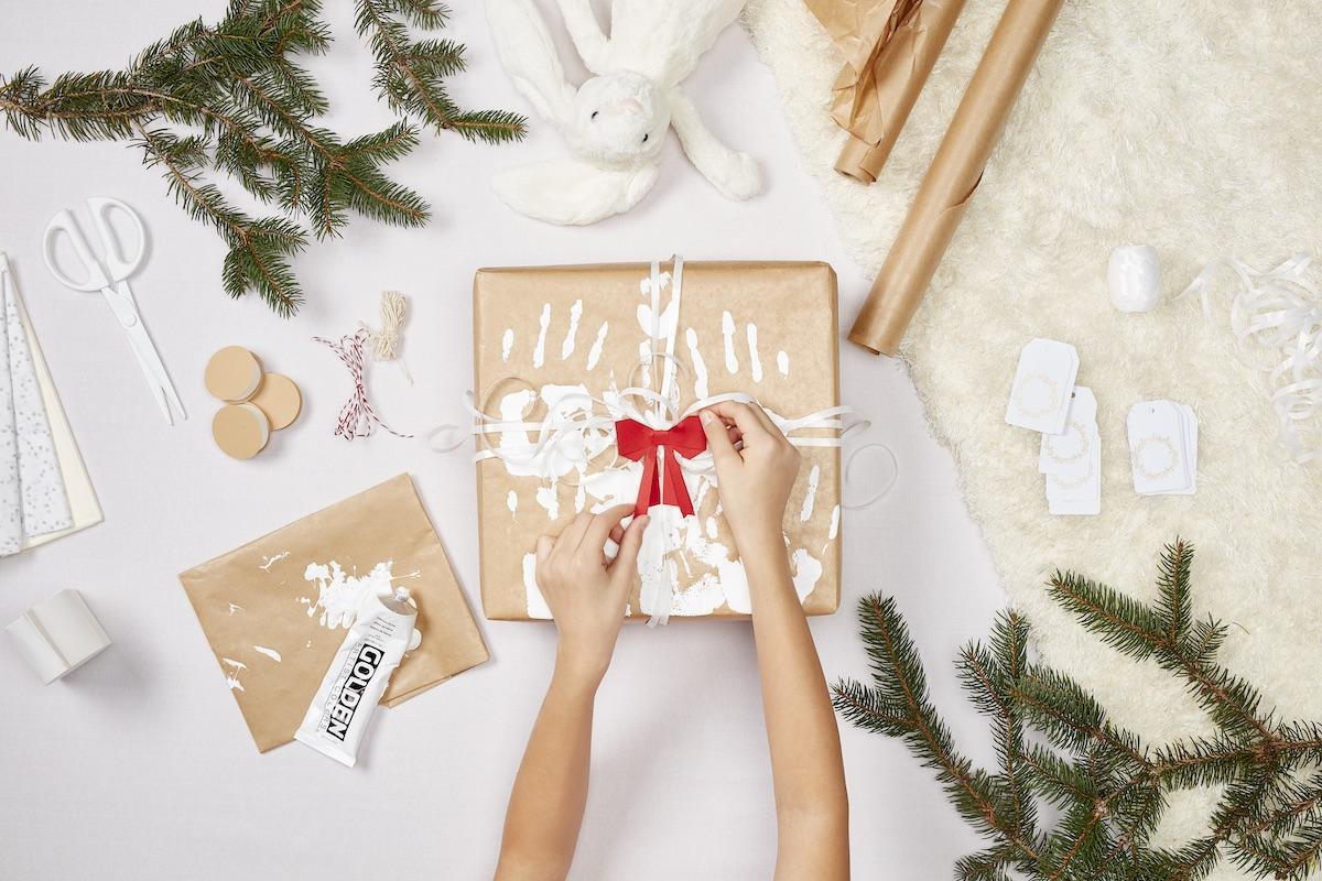 miss-cloudy-pauline-loctin-de-serres-christmas-campaign-origami-paper-art-folding-5.jpg