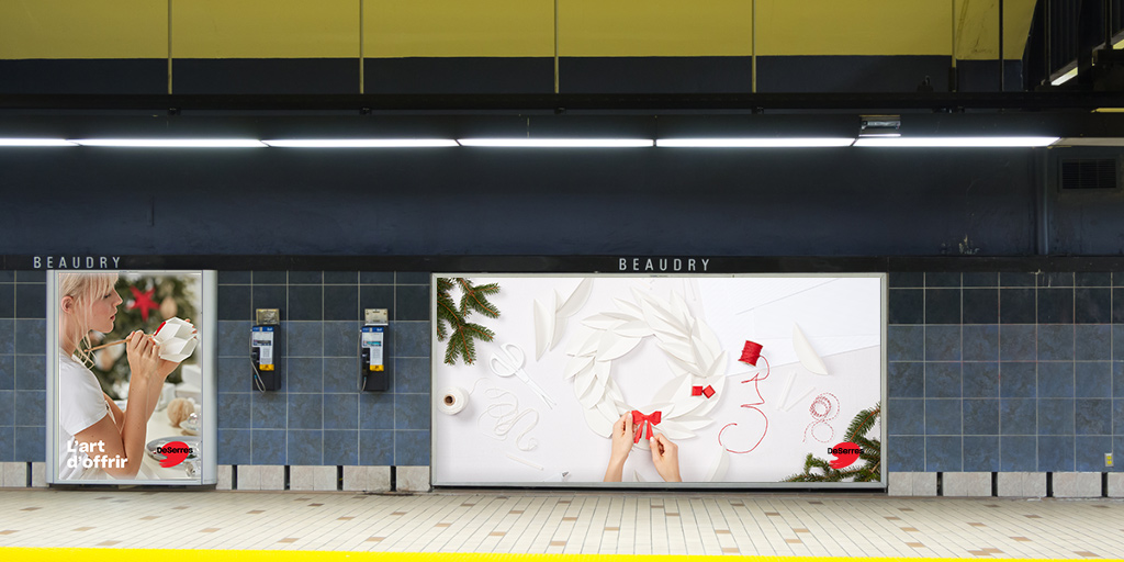 miss-cloudy-pauline-loctin-de-serres-christmas-campaign-origami-paper-art-folding-6.jpg