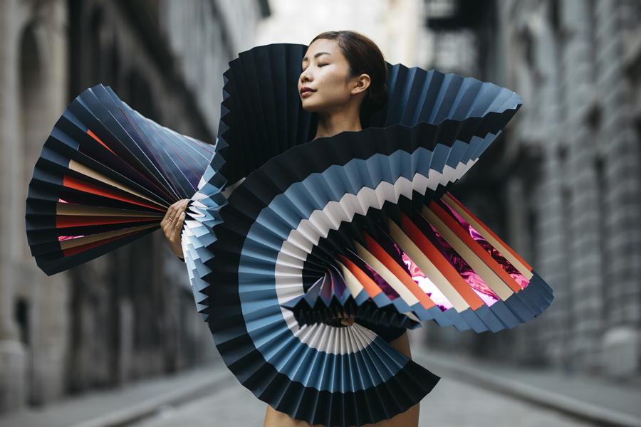 Pauline-loctin-miss-cloudy-plie-project-paper-art-fashion-origami-dance-ballerina-melika-dez-folding-tutu-pointe.jpg