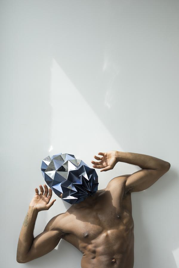 miss-cloudy-pauline-loctin-plie-project-ballerina-paper-art-origami-garment-tutu-ballet-dancer-melika-dez-folding-pointe-mj-masque.jpg