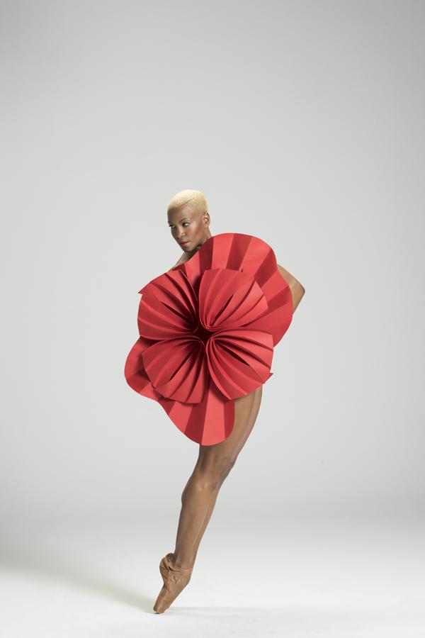miss-cloudy-pauline-loctin-plie-project-ballerina-paper-art-origami-garment-tutu-ballet-dancer-melika-dez-folding-pointe-akua-02.jpg