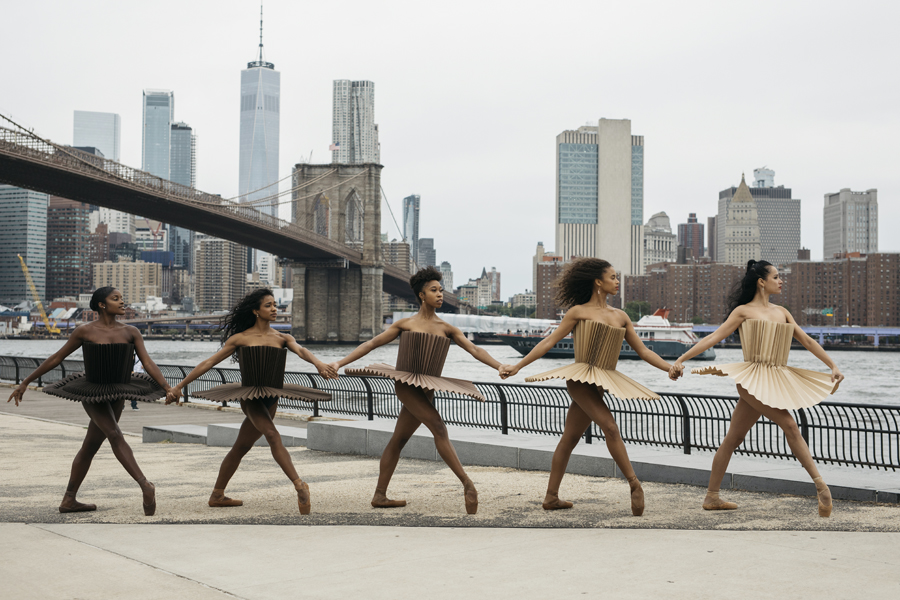 miss-cloudy-pauline-loctin-plie-project-ballerina-paper-art-origami-garment-tutu-ballet-dancer-melika-dez-folding-pointe-brooklyn-02.jpg