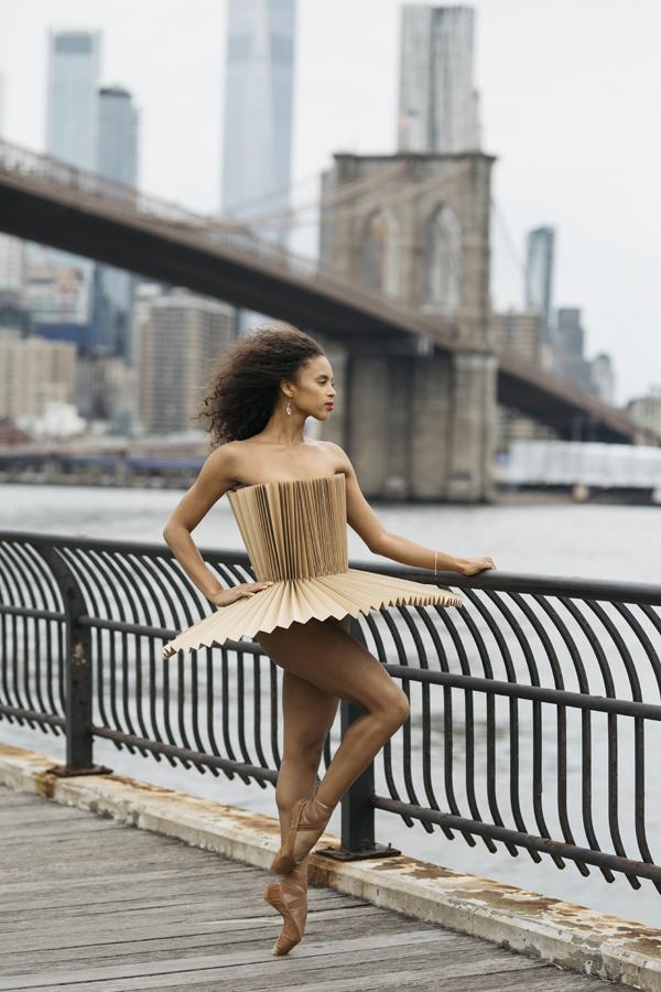 miss-cloudy-pauline-loctin-plie-project-ballerina-paper-art-origami-garment-tutu-ballet-dancer-melika-dez-folding-pointe-brooklyn-05.jpg
