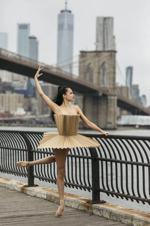 miss-cloudy-pauline-loctin-plie-project-ballerina-paper-art-origami-garment-tutu-ballet-dancer-melika-dez-folding-pointe-brooklyn-08.jpg