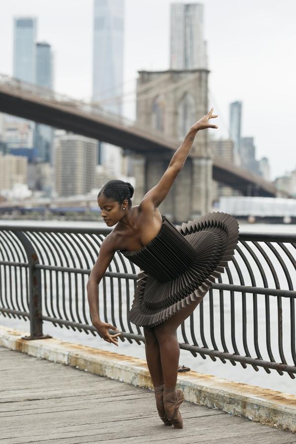 miss-cloudy-pauline-loctin-plie-project-ballerina-paper-art-origami-garment-tutu-ballet-dancer-melika-dez-folding-pointe-brooklyn-01.jpg