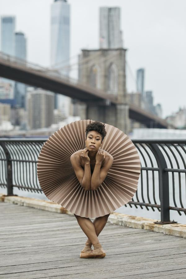 miss-cloudy-pauline-loctin-plie-project-ballerina-paper-art-origami-garment-tutu-ballet-dancer-melika-dez-folding-pointe-brooklyn-07.jpg
