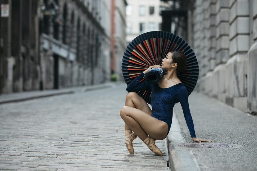 miss-cloudy-pauline-loctin-plie-project-ballerina-paper-art-origami-garment-tutu-ballet-dancer-melika-dez-folding-pointe-mai-montreal-05.jpg