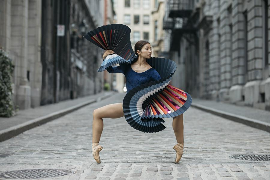 miss-cloudy-pauline-loctin-plie-project-ballerina-paper-art-origami-garment-tutu-ballet-dancer-melika-dez-folding-pointe-mai-montreal-07.jpg