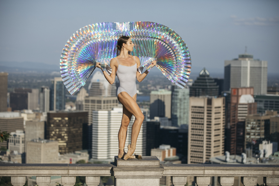 miss-cloudy-pauline-loctin-plie-project-ballerina-paper-art-origami-garment-tutu-ballet-dancer-melika-dez-folding-pointe-maude-montreal-06.jpg
