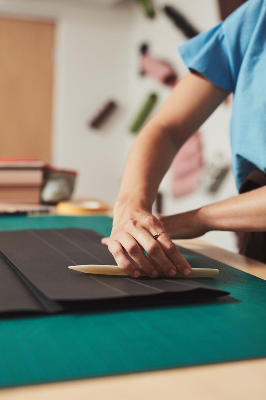 miss-cloudy-pauline-loctin-paper-art-artist-origami-master-folding-fold-warrior-1.jpg
