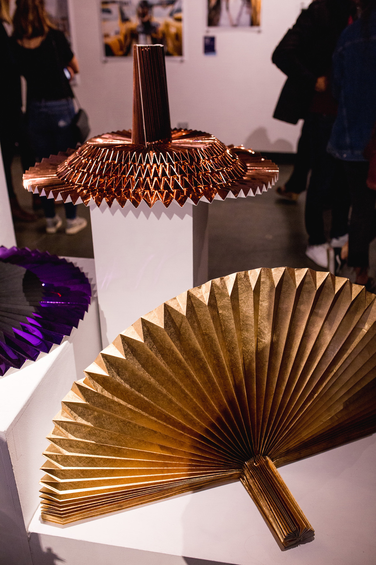 miss-cloudy-pauline-loctin-plie-project-melika-dez-ausgang-exhibition-paper-art-origami-ballerina-ballet-dancer-pointe-fold-24.jpg