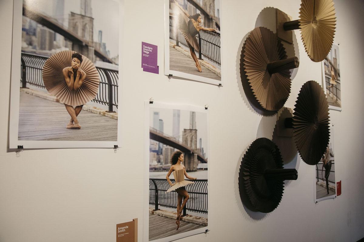 miss-cloudy-pauline-loctin-plie-project-melika-dez-ausgang-exhibition-paper-art-origami-ballerina-ballet-dancer-pointe-fold-13.JPG