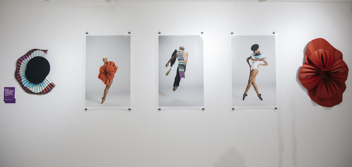 miss-cloudy-pauline-loctin-plie-project-melika-dez-ausgang-exhibition-paper-art-origami-ballerina-ballet-dancer-pointe-fold-9.JPG