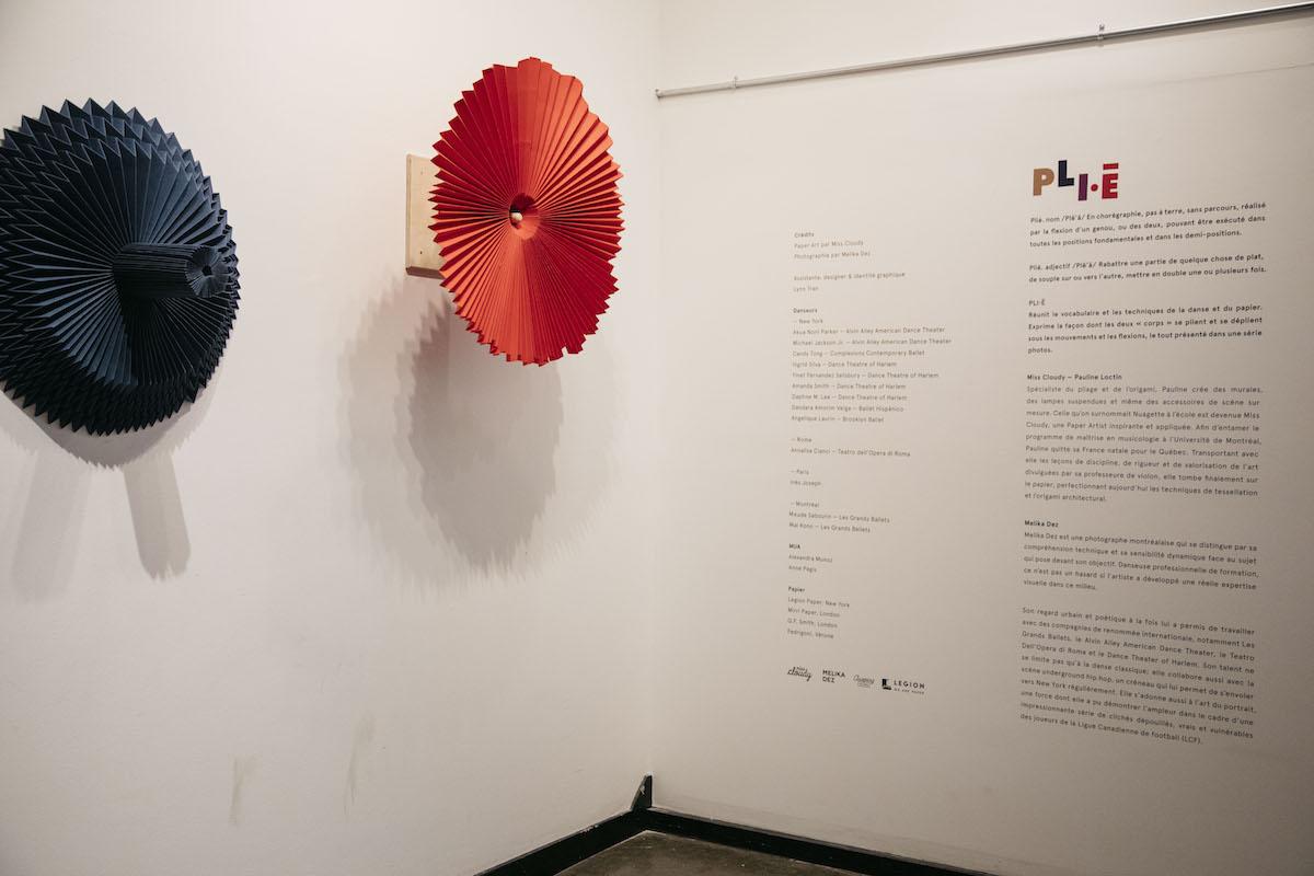 miss-cloudy-pauline-loctin-plie-project-melika-dez-ausgang-exhibition-paper-art-origami-ballerina-ballet-dancer-pointe-fold-7.JPG