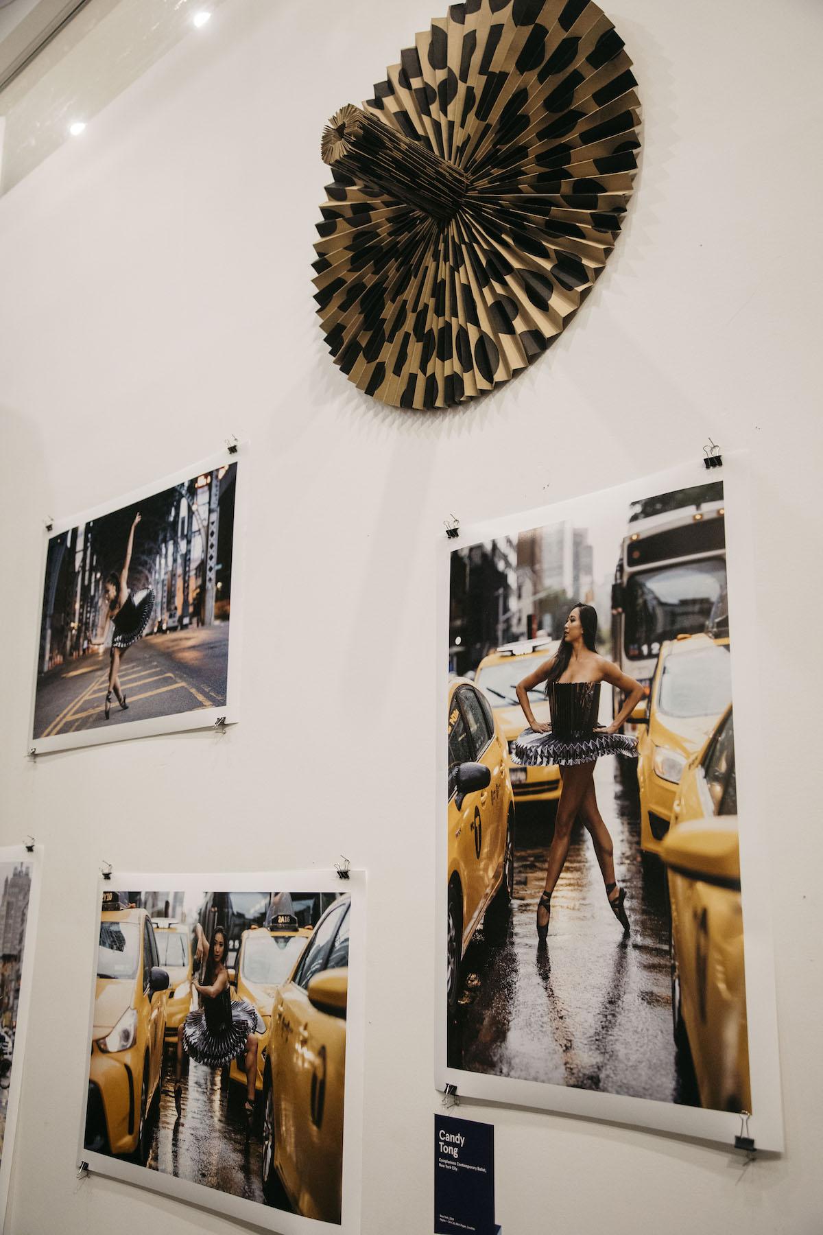 miss-cloudy-pauline-loctin-plie-project-melika-dez-ausgang-exhibition-paper-art-origami-ballerina-ballet-dancer-pointe-fold-6.JPG