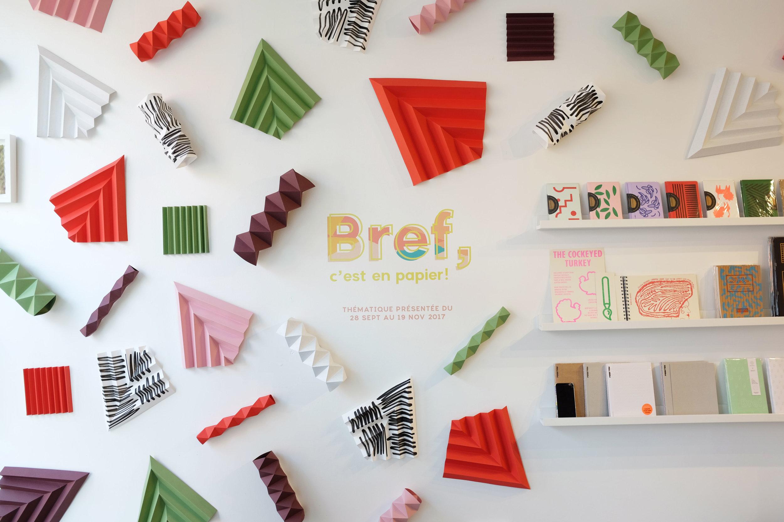 pauline-loctin-origami-paper-art-fold-mural-Miss-cloudy-x-bref-installation.jpg
