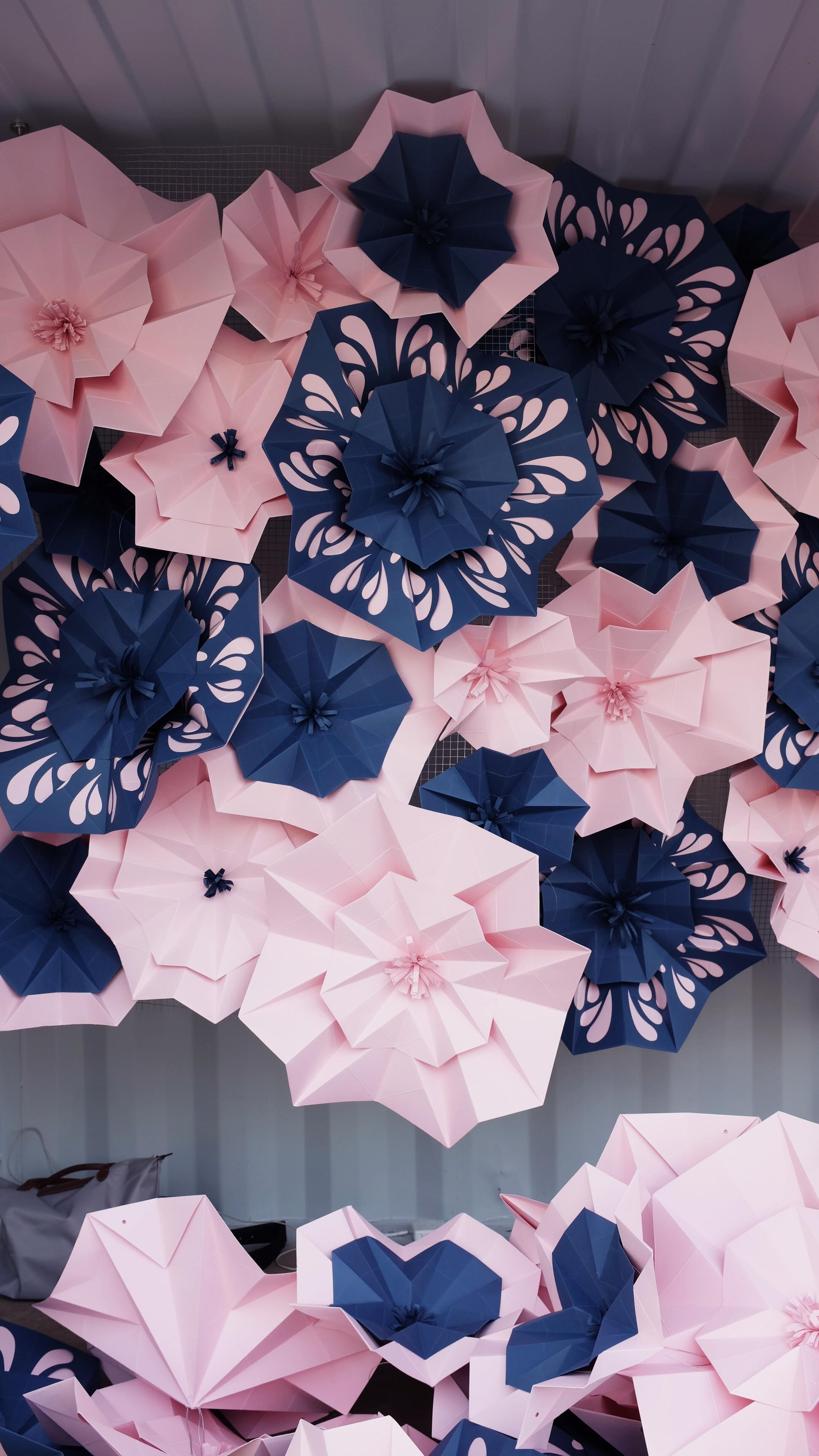 miss-cloudy-pauline-loctin-wonderbra-paper-flower-art-origami-fold-installation-5.jpeg