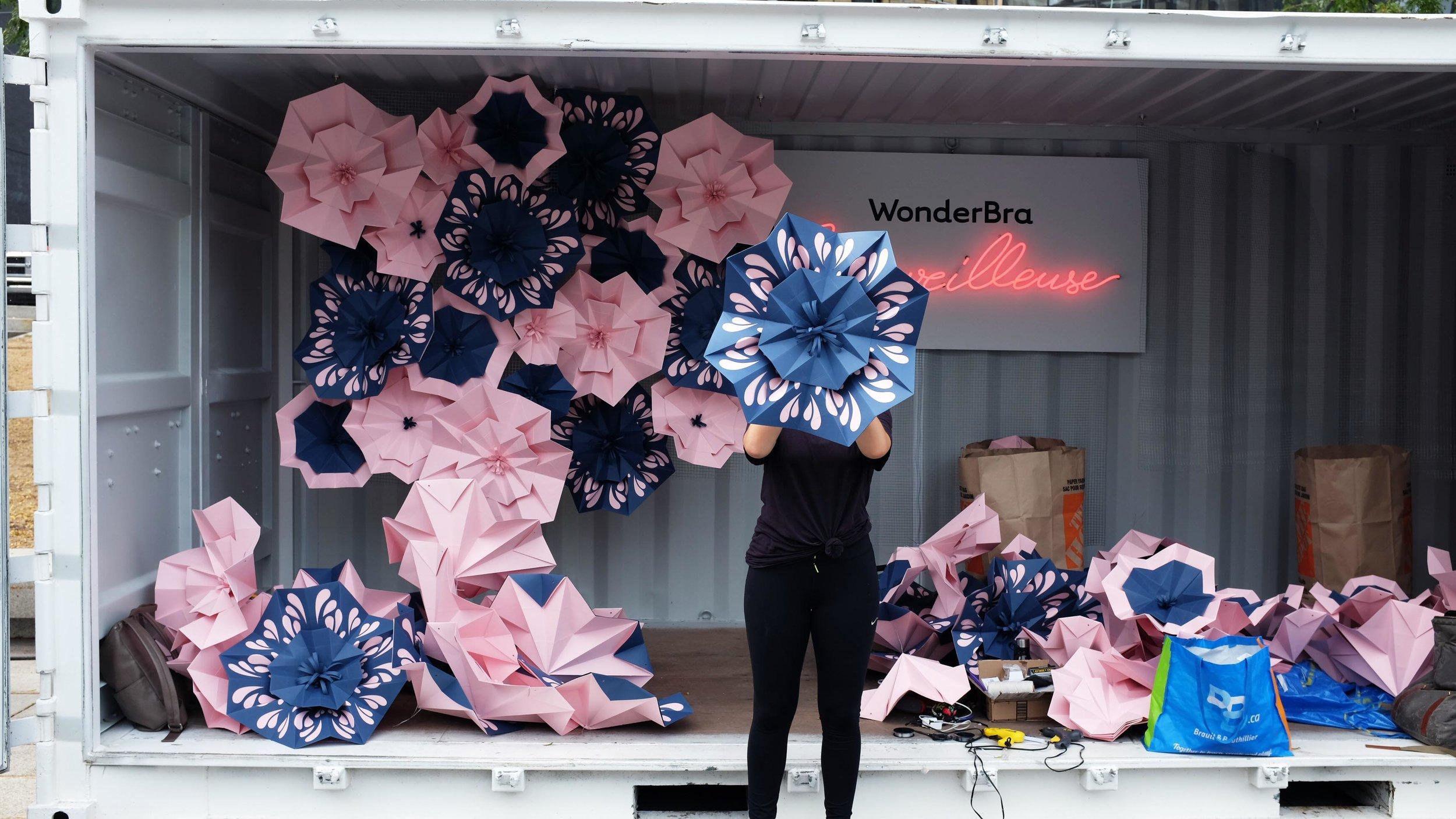 miss-cloudy-pauline-loctin-wonderbra-paper-flower-art-origami-fold-installation-6.jpeg
