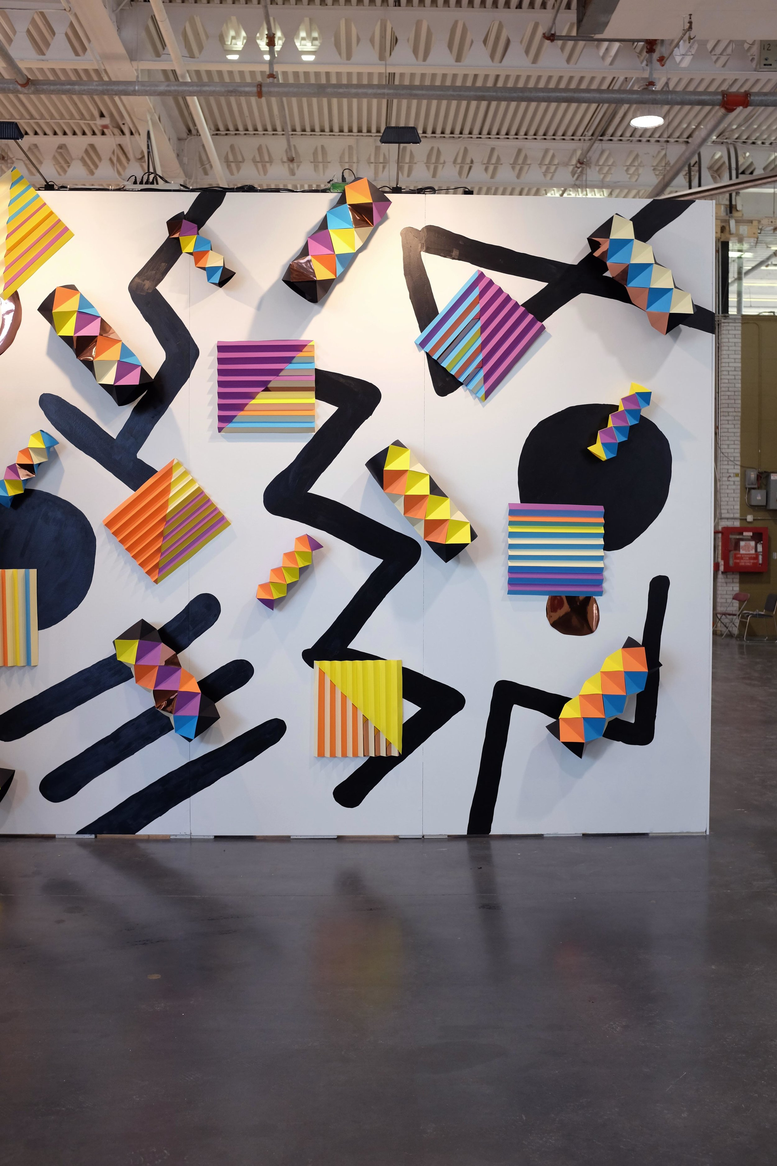miss-cloudy-pauline-loctin-artist-project-2019-paper-art-origami-entrance-toronto-3.jpg