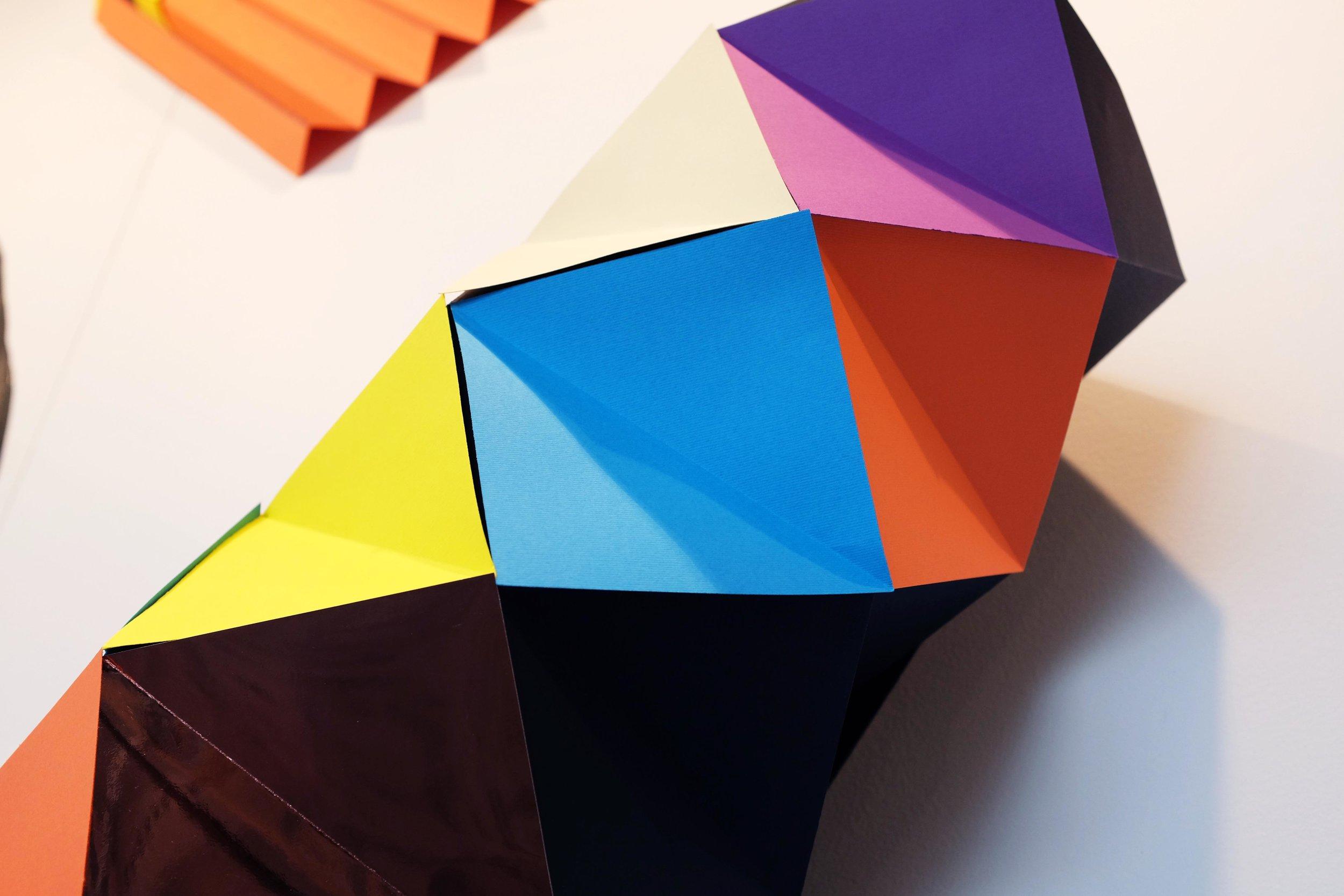 miss-cloudy-pauline-loctin-artist-project-2019-paper-art-origami-entrance-toronto-7.jpg