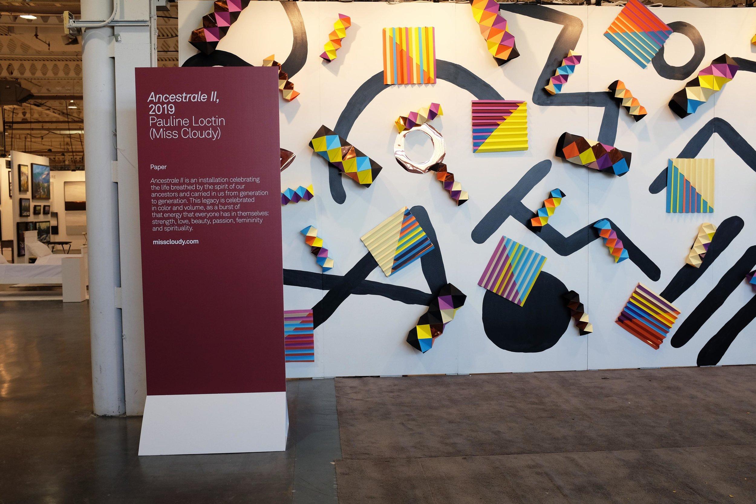 miss-cloudy-pauline-loctin-artist-project-2019-paper-art-origami-entrance-toronto-5.jpg