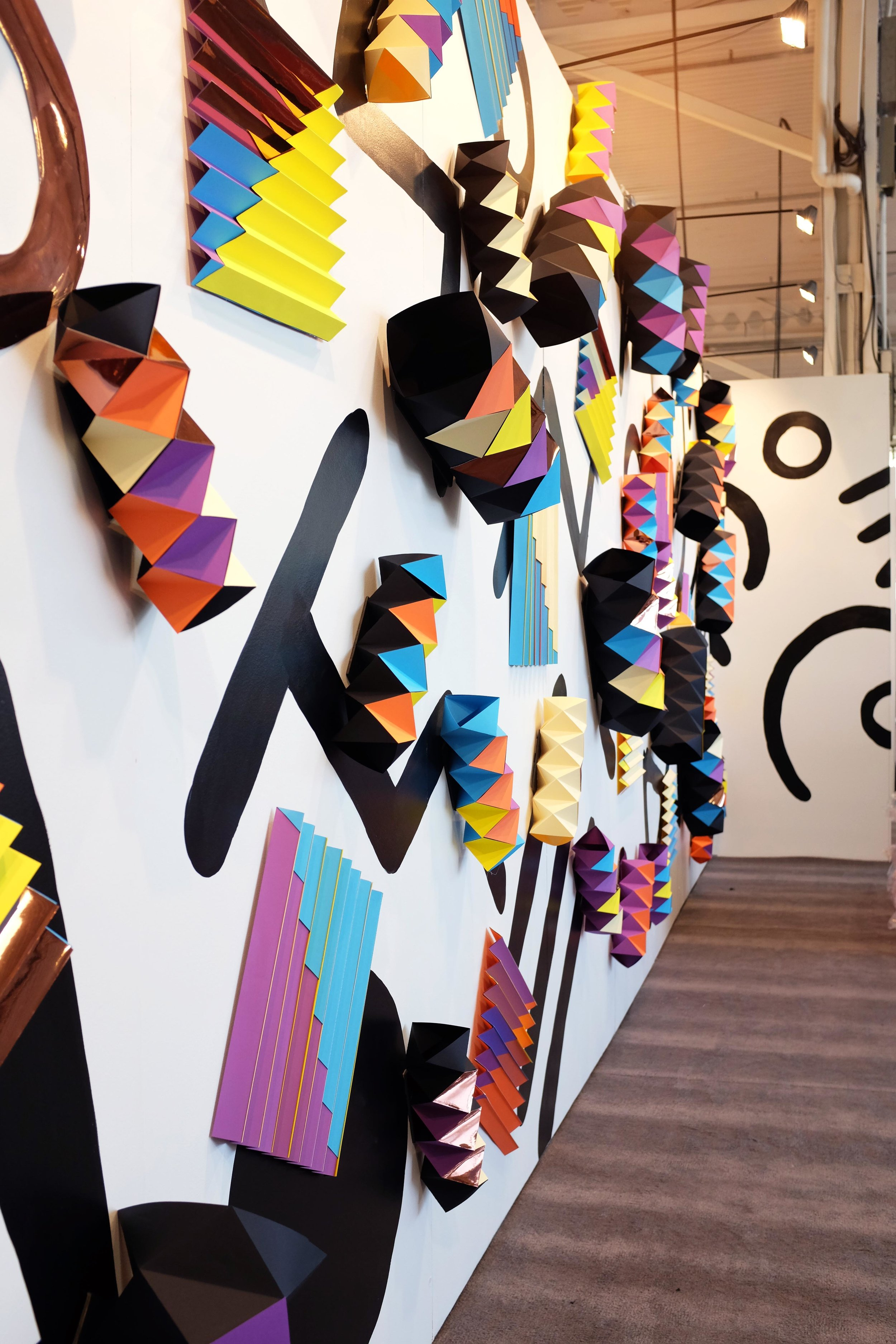 miss-cloudy-pauline-loctin-artist-project-2019-paper-art-origami-entrance-toronto-6.jpg