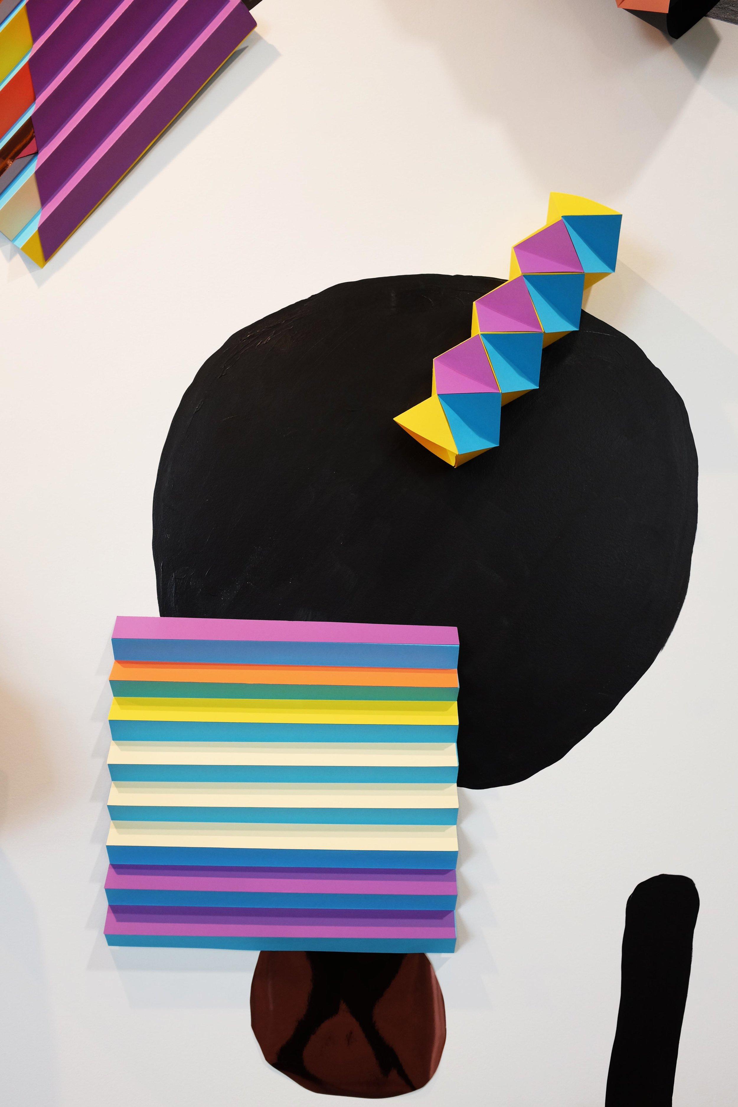 miss-cloudy-pauline-loctin-artist-project-2019-paper-art-origami-entrance-toronto-8.jpg