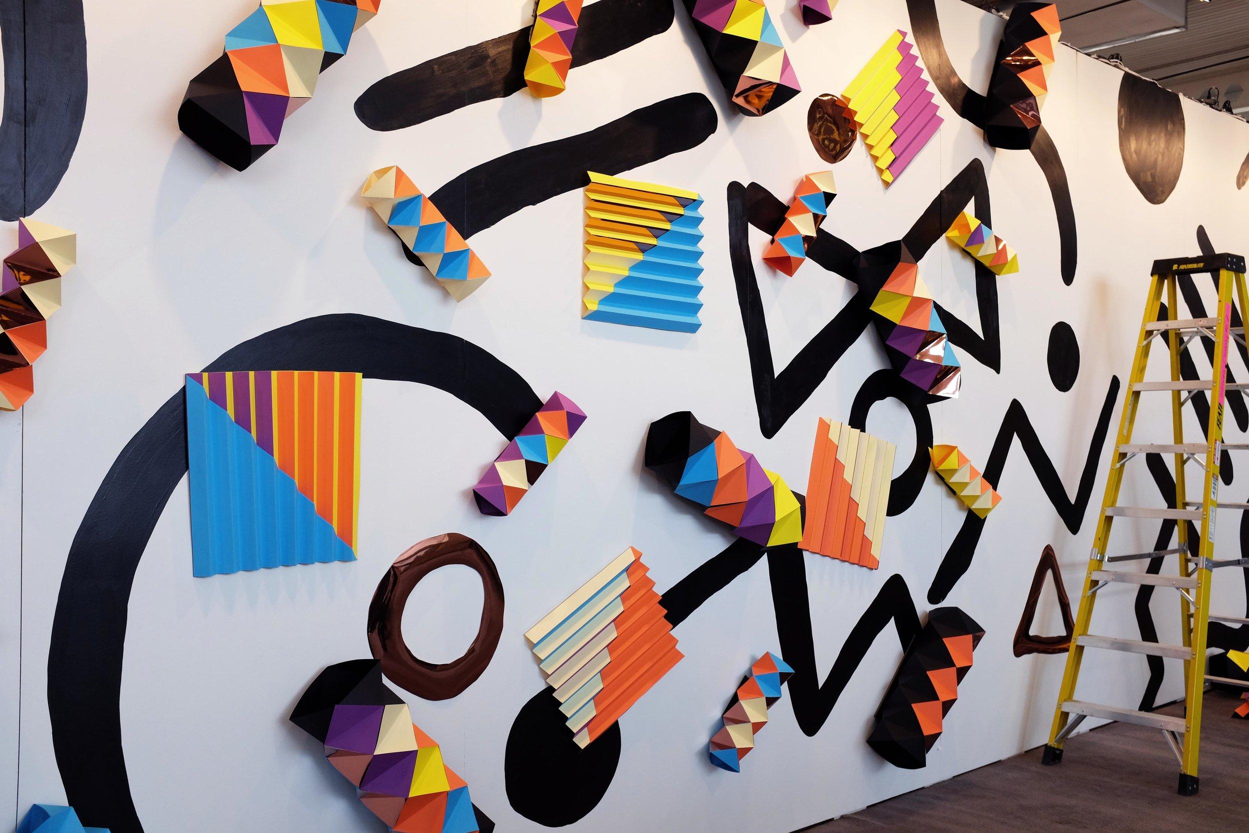 miss-cloudy-pauline-loctin-artist-project-2019-paper-art-origami-entrance-toronto-2.jpg
