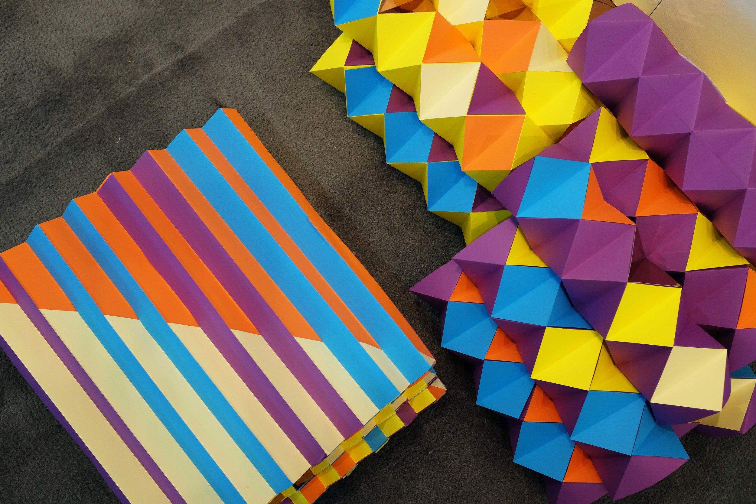 miss-cloudy-pauline-loctin-artist-project-2019-paper-art-origami-entrance-toronto-12.jpg