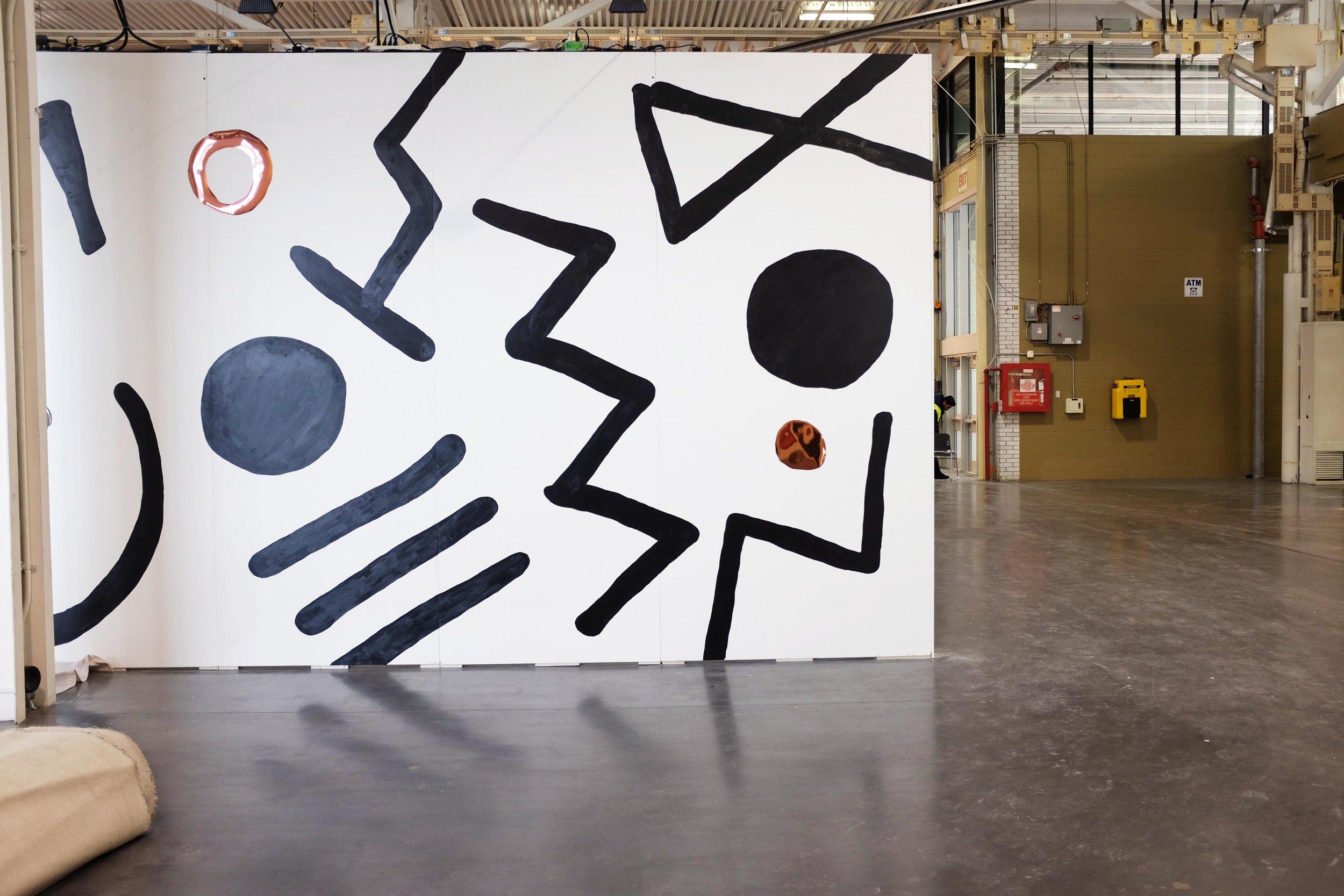 miss-cloudy-pauline-loctin-artist-project-2019-paper-art-origami-entrance-toronto-11.jpg