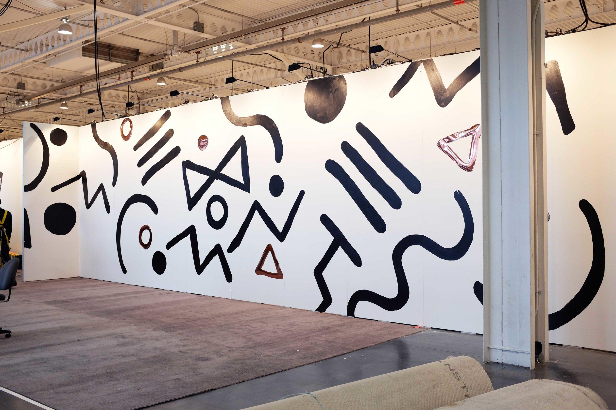 miss-cloudy-pauline-loctin-artist-project-2019-paper-art-origami-entrance-toronto-15.jpg