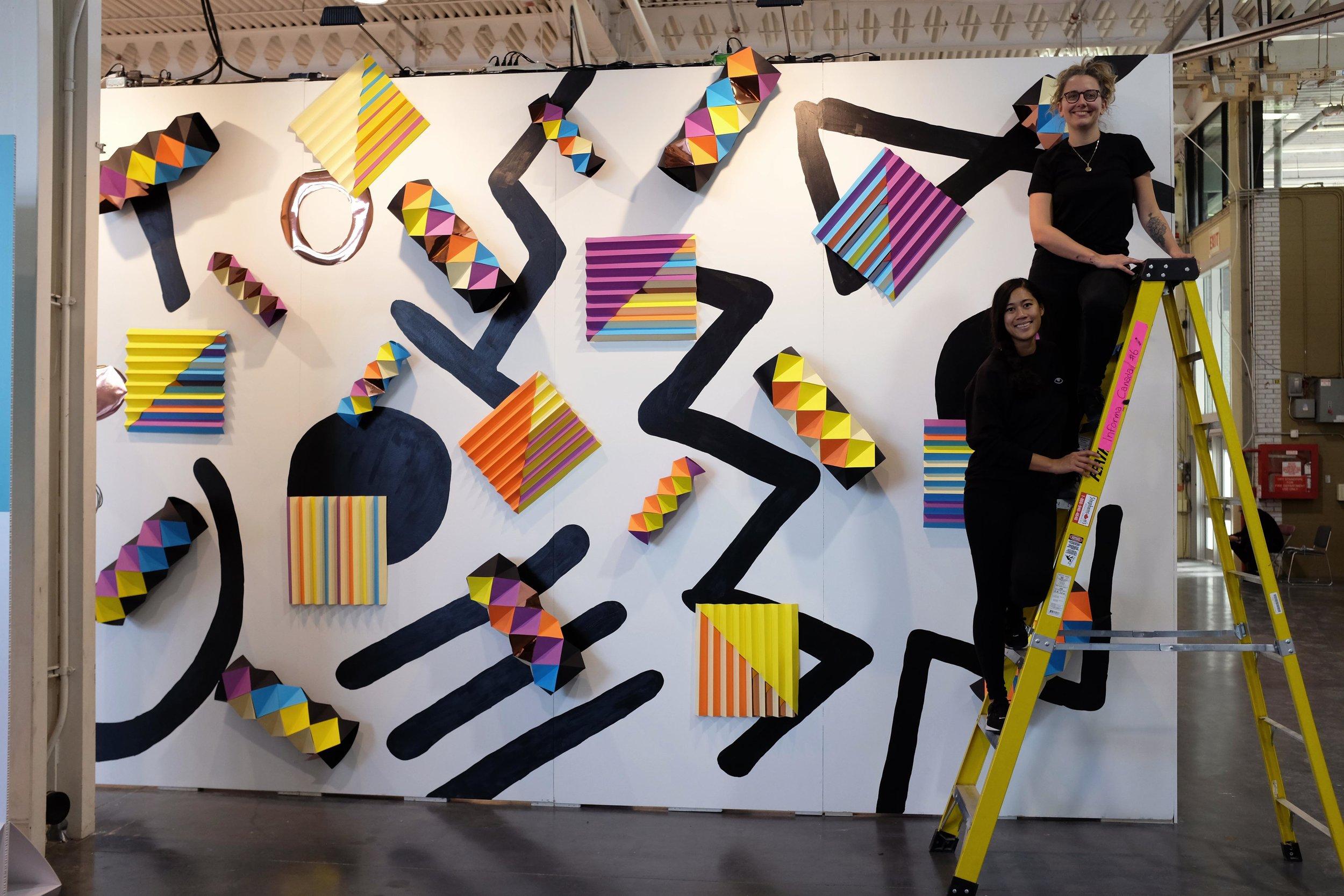 miss-cloudy-pauline-loctin-artist-project-2019-paper-art-origami-entrance-toronto-14.jpg