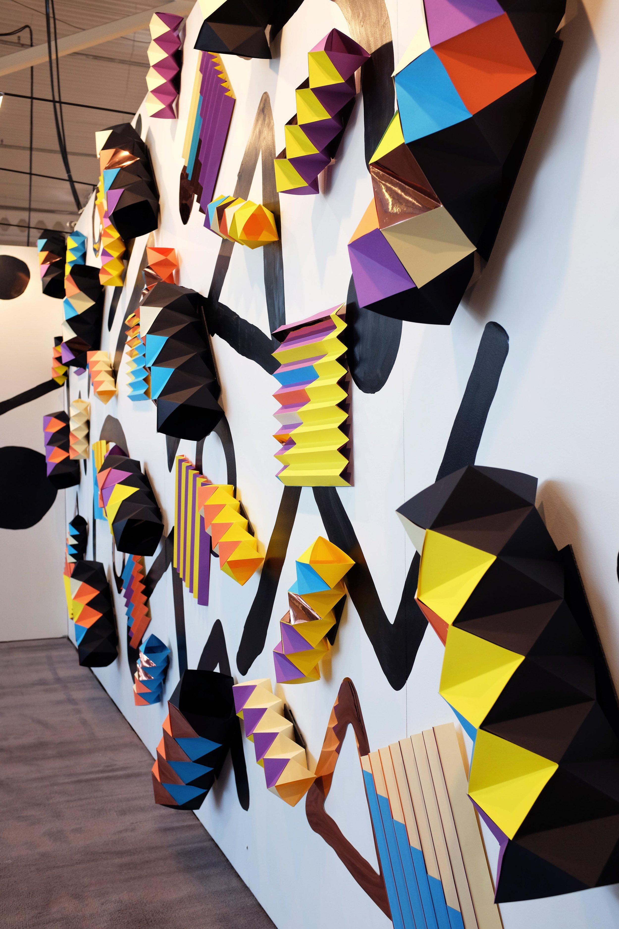 miss-cloudy-pauline-loctin-artist-project-2019-paper-art-origami-entrance-toronto-9.jpg