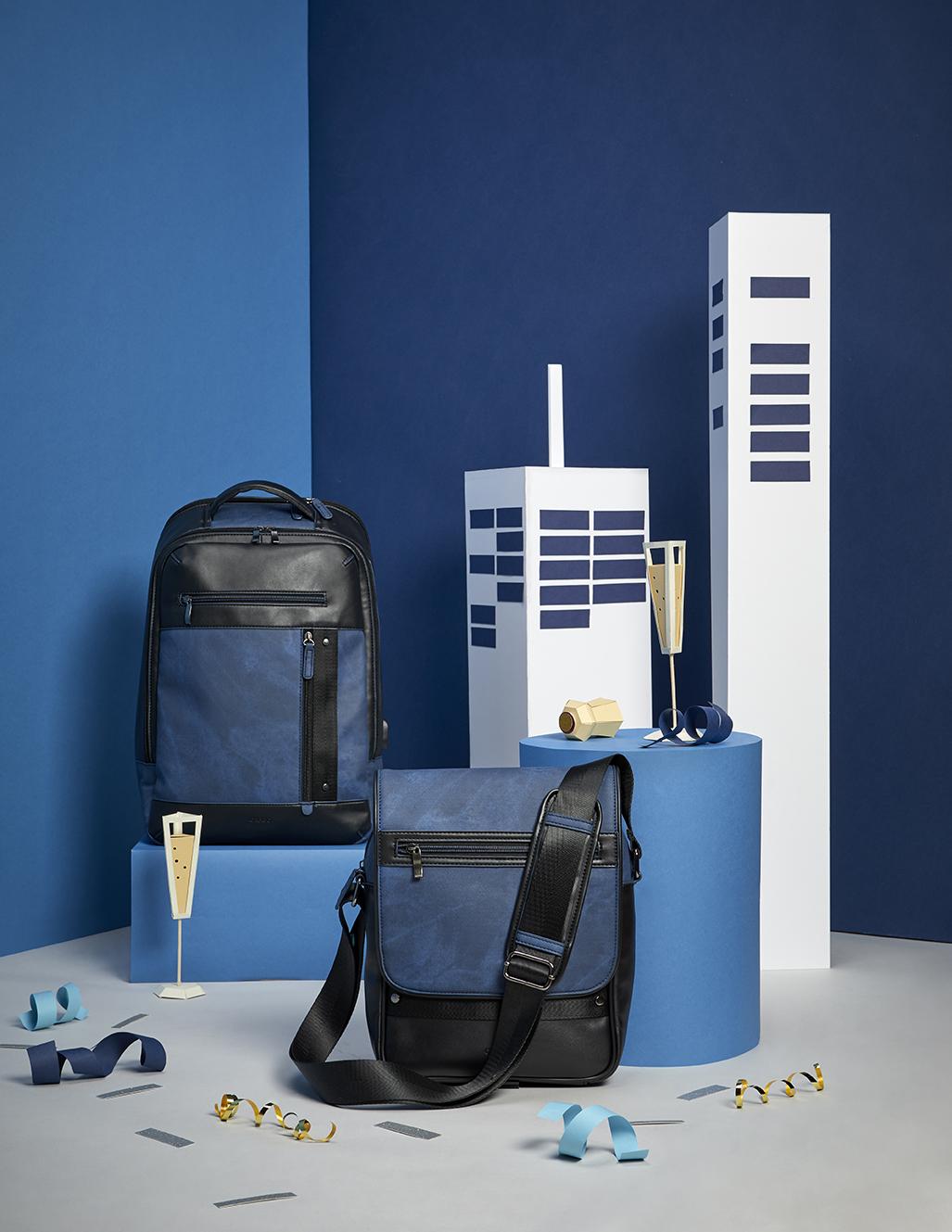 miss-cloudy-pauline-loctin-bentley-paper-art-props-set-up-design-campaign-bentley-6.jpg