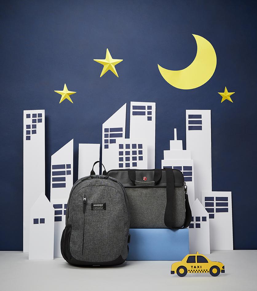 miss-cloudy-pauline-loctin-bentley-paper-art-props-set-up-design-campaign-bentley-9.jpg