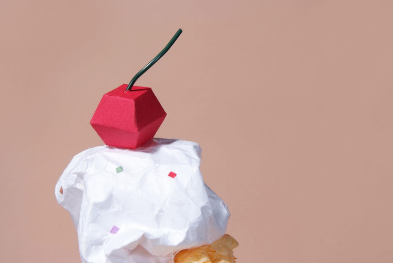 miss_cloudy_blog_food_sorbet_origami_paper_fuits_3.jpg