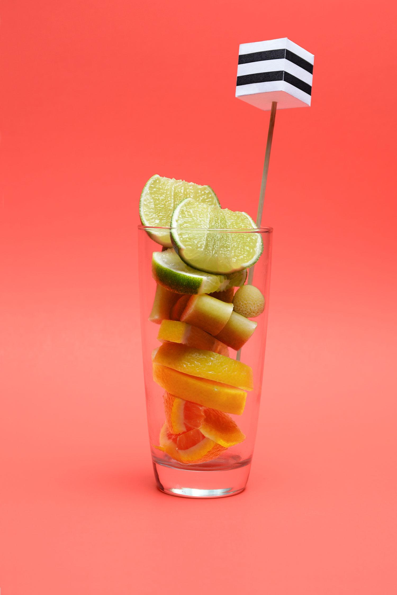 MISS-CLOUDY-jll-photograpahies-summer-cocktail-citrus-agrume.jpg