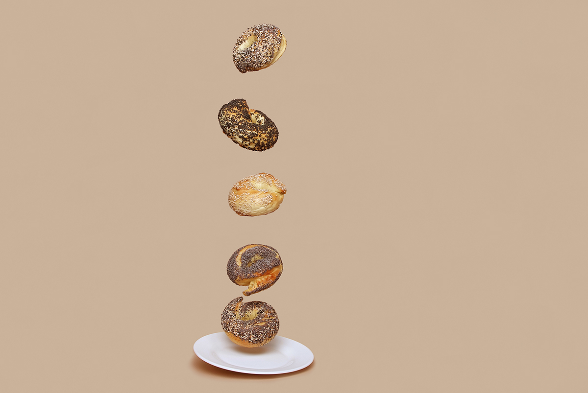 miss-cloudy-blog-food-bagel.jpeg