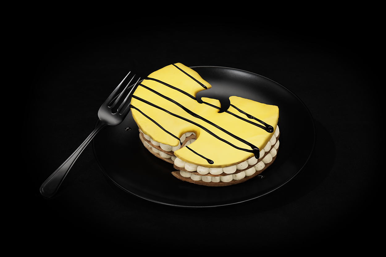 miss-cloudy-jll-photogrpahies-CREAM_slices-wu-tang-clan-hip-hop-food-serie.jpg