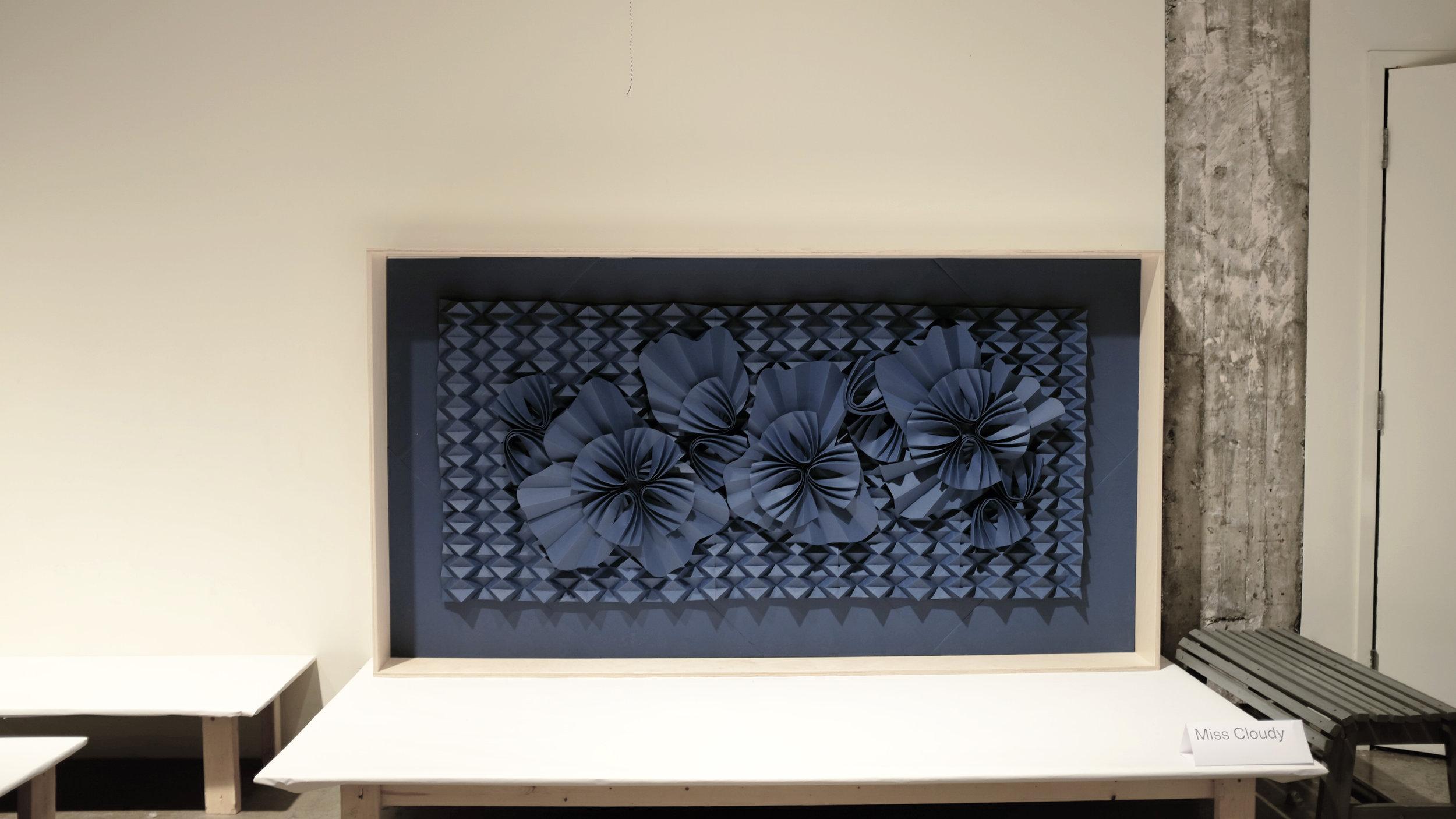miss-cloudy-pauline-loctin-barrier-installation-paper-art-origami.jpg