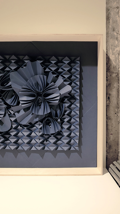 miss-cloudy-pauline-loctin-barrier-installation-paper-art-origami-1.jpg