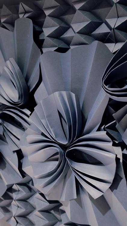 miss-cloudy-pauline-loctin-barrier-installation-paper-art-origami-2.jpg