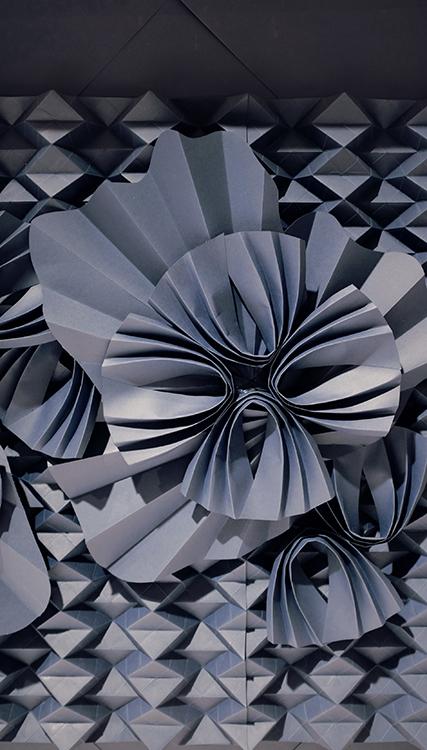 miss-cloudy-pauline-loctin-barrier-installation-paper-art-origami-3.jpg