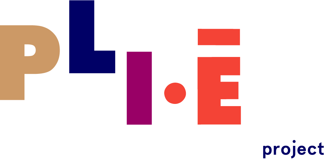 logo-web (2) (1).png