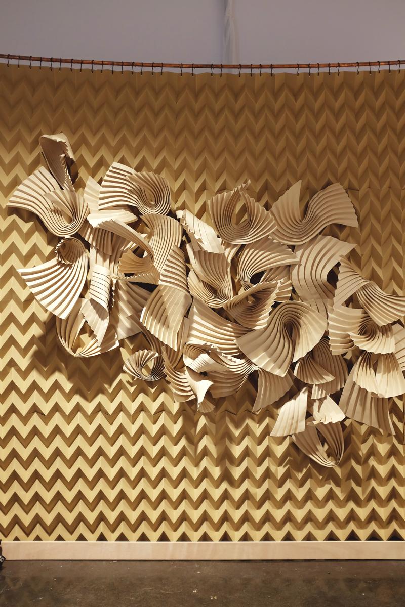 miss-cloudy-folding-paper-art-dune-knot-on-my-planet-holt-renfrew-doutzen-mural-sable-colorplan-pauline-loctin-8.jpg