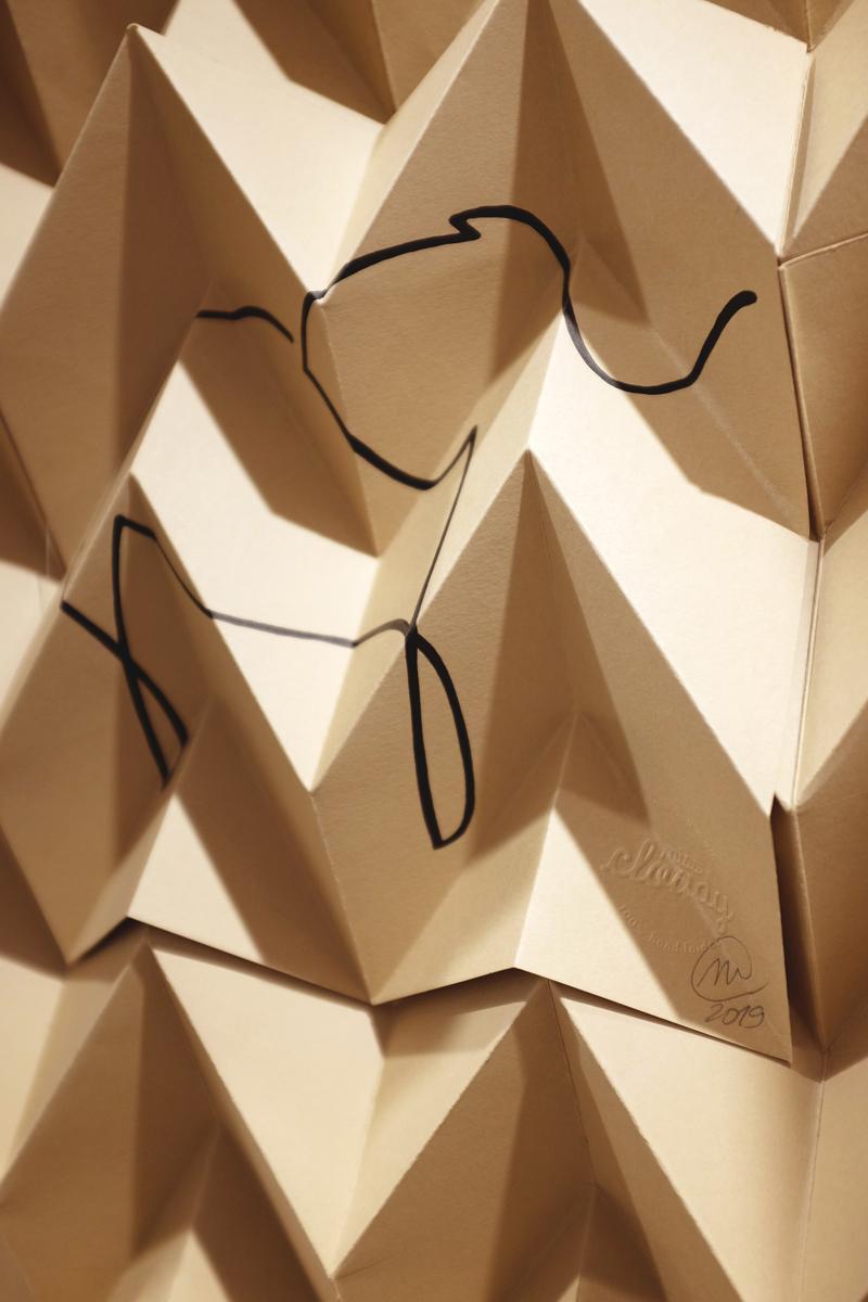 miss-cloudy-folding-paper-art-dune-knot-on-my-planet-holt-renfrew-doutzen-mural-sable-colorplan-pauline-loctin-6.jpg